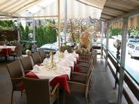 GH Seitner- Terrasse