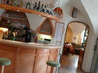 Die Bar im Seitner