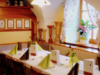 restaurant06