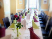 restaurant09