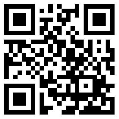 Seitner App QR-Code