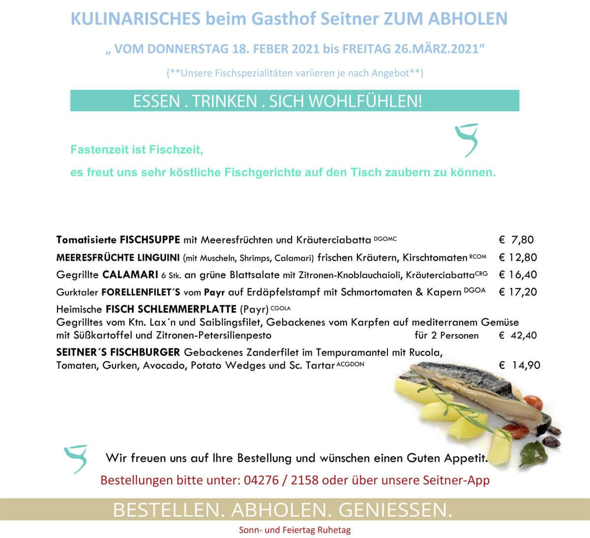 02-Fisch-bittet-zu-Tisch-21_v3