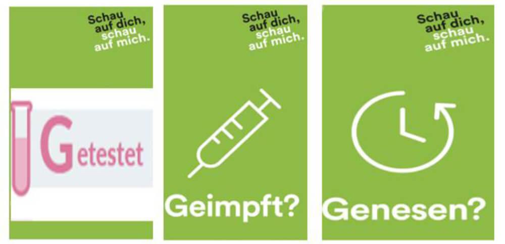 impfung-grafik